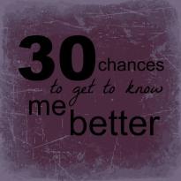 30-chances-image